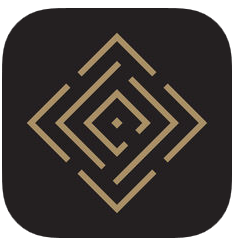 تحميل تطبيق oneprove الذي يمنع سرقة اللوحات الفنية للايفون مجانا