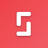 تحميل تطبيق سويفل Swvl لنقل الملفات الجماعي للأندرويد مجانا