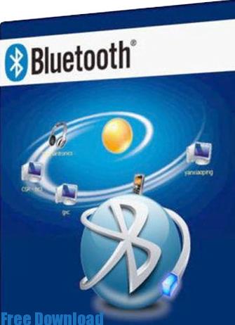 تحميل برنامج البلوتوث للكمبيوتر 2015 مجانا Bluetooth Driver Installer