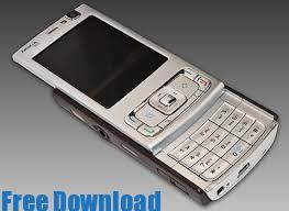 تحميل برامج جوال n95
