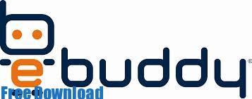 تحميل برنامج الماسنجر للجوال عربي ebuddy