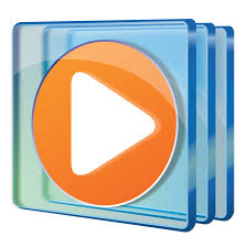 تحميل برنامج ويندوز ميديا بلير Windows Media Player