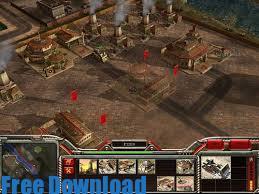تحميل لعبة جنرال زيرو اور مضغوطة كاملة 2016 برابط واحد مجانا