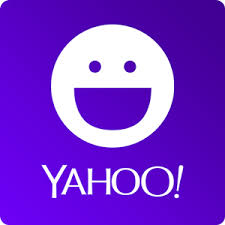 تحميل ماسنجر ياهو مجانا Download yahoo messenger full free