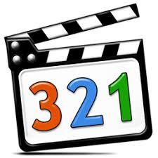 تحميل برنامج ميديا بلاير كلاسيك Download Media Player Classic