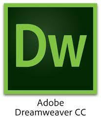 تحميل برنامج تصميم المواقع مجانا