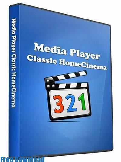 تحميل برنامج ميديا بلاير كلاسيك لتشغيل الفيديو و الصوت 2015 مجانا media player classic