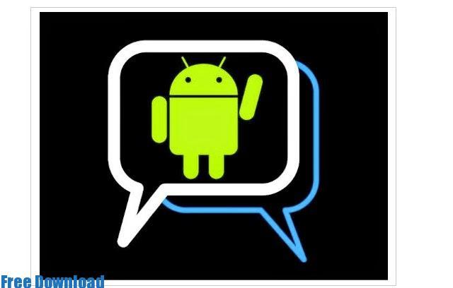 تحميل برنامج بي بي ام للاندرويد 2015 مجانا BBM Android