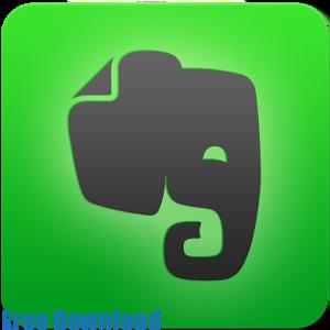 تحميل برنامج ايفرنوت 2015 مجانا للكمبيوتر Download Evernote