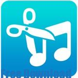 تحميل برنامج قص و تقطيع و تحرير ملفات الصوت Free MP3 Cutter and Editor