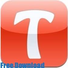 تحميل تطبيق المحادثات تانجو 2015 مجانا للاندرويد Tango Android