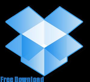 تحميل برنامج دروب بوكس 2015 مجانا Download Dropbox