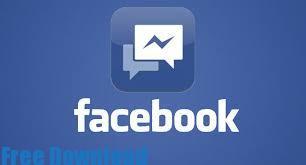 تحميل فيس بوك برنامج facebook 2015 مجانا