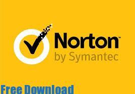 تحميل برنامج نورتون Norton مكافح الفايروسات 2016
